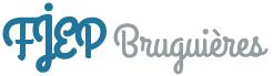 FJEP Bruguières