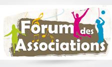 Le FJEP au Forum des associations