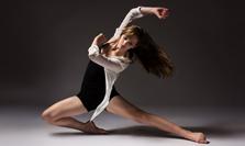 Reprise des stages de danse contemporaine